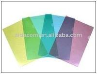 ESD A4 document folder/file