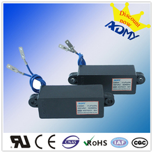 ADMY 2015 factory direct new design types of electrical generator capacitor wholesale