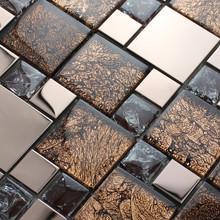 Grade quadrada de alta qualidade sapo forma molde de silicone bolo molde para de pavimentação em mosaico