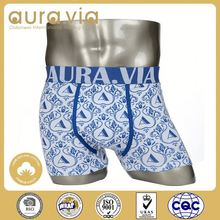 Professional Factory Supply oem cotton briefs