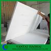 250kg/m3 calcium silicate board insulation material Good efficiency