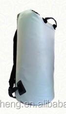 2015 Waterproof dry bags waterproof swimsuit bag