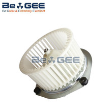 Auto Car AC Parts Price DC Blower Motor OE 27220-01G03 For D21 1994-1986 Pathfinder 87-95 PICKUP 1997-1995
