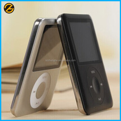 High Quality MP4 Download Hindi Video Songs Cheap Mp4 Speaker with Screen MP4 Player