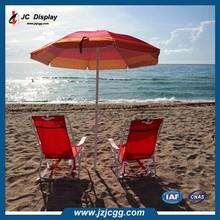 3M Metre Umbrella Promotional Printing Big Lipton Parasol