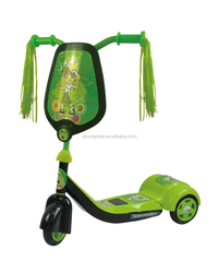 HDL-735 CE factory direct sales tricycle for children
