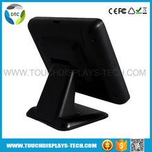Payment Collecting Pos Terminal for restaurant and supermarket
