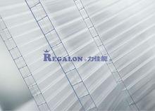 transparent polycarbonate plastic roof price