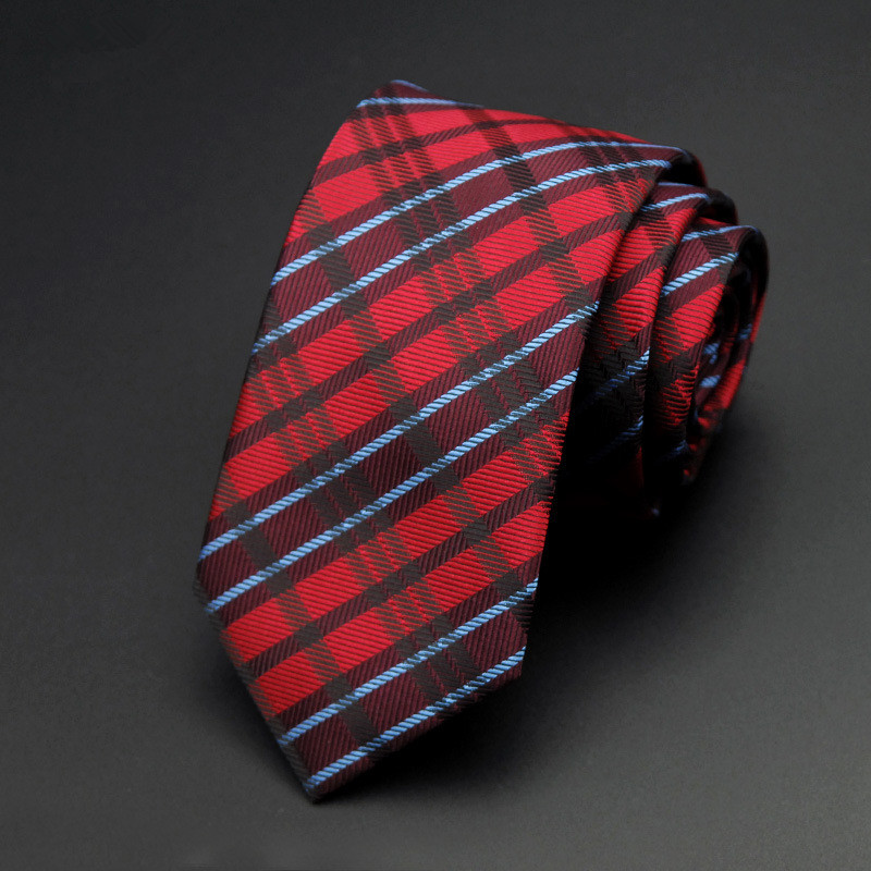 China Manufacturer italian silk ties