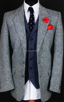 Factory price blazer men blazer fancy blazers for men