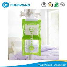 Top Quality Cheap Price Household Chemicals Hanging Bag Wardrobe Moisture Absorber