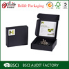Cheap Custom Printed Rigid Cardboard Box Packaging