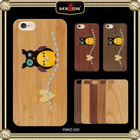 Nice Design Hot Quality For Iphone 6 Accessories Car