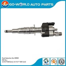 FOR BMW ORIGINAL FUEL INJECTOR 13537585261 13 53 7 585 261 13538616079