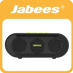 Alibaba wholesale factory price hot selling outdoor waterproof wireless loudspeaker