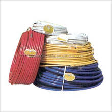 factory supply of electric cable wire