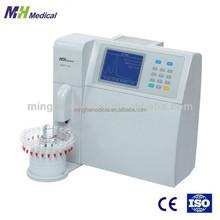 HbA1C analyzer blood test machine