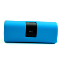 new product fashion speaker 6W stereo internal speakers for mobile phone