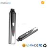 2015 Made In China Alibaba Best Starter Kit Wax Vaporizer Pen Wholesale