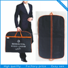 garment packaging bag/foldable garment bag
