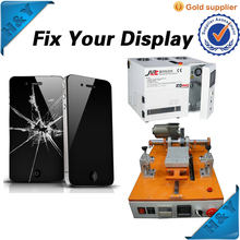 repair broken lcd for iphones screen service,replacement broken lcd for iphones screen