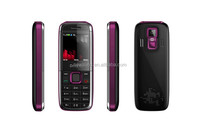 very small size mobile phone mini 5130 with dual sim quad band super load speaker cheap basic bar phone