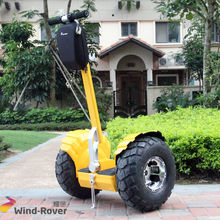 2015 hot sale two wheel scooter electric stand up scooter