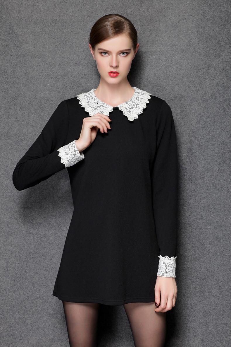 Женское платье BY  1310