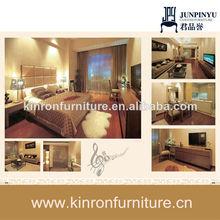 Csy-r056 mueblesdelhotel, comercial de lujo muebles de la sala