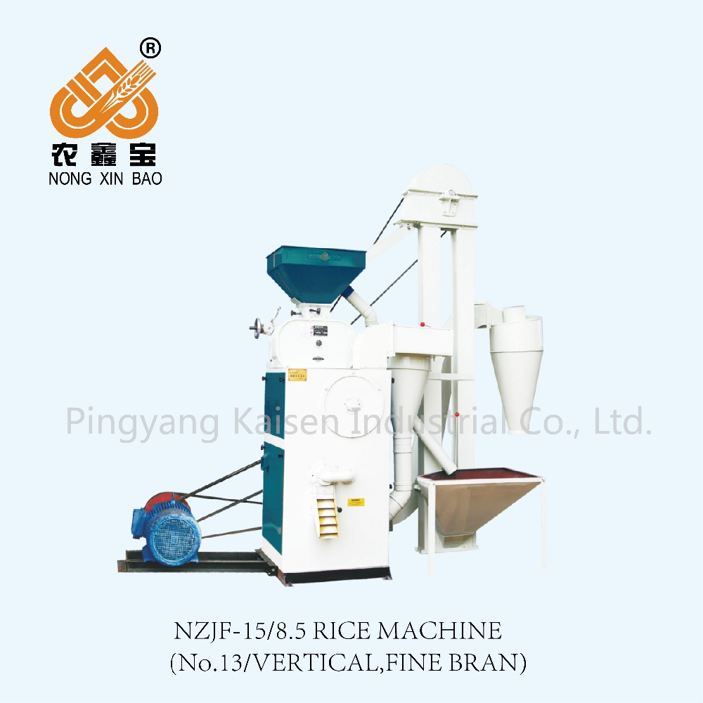 Rubber roller rice husker home use rice milling machine - Six alternative uses of rice at home ...