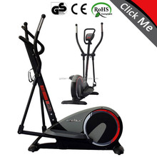 2015 New arrival Fitness equipment elliptical bike corssfit stationary bicycle