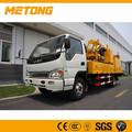 Lmt5081tyh preservación del calor de mantenimiento de camiones distribuidor camión