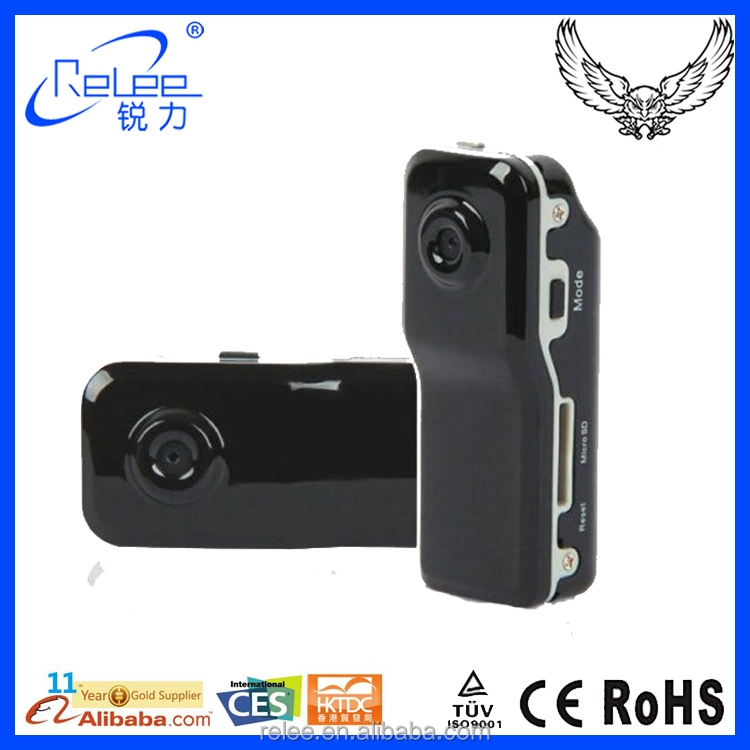 Md80 Mini Dv Camera Manual