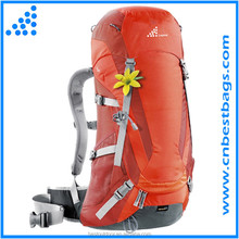 polyester hiking backpack 22L