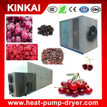 Cherry dryer cherry drying machine cherry dehydrator cherry fruit drying equipment