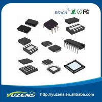 Integrated circuits 25566-58