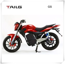 dongguan tailing 2000-3000w electric motorcycle cool 150cc chopper e motorcycle for sales GS