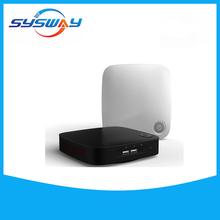 USB3.0 intel atom J1900 Mini pc with 4gb ram
