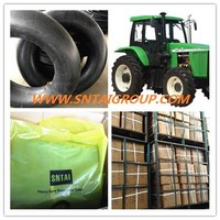 Supplier,Hot Sale Inner Tube 9.00-20 with Best Price in China