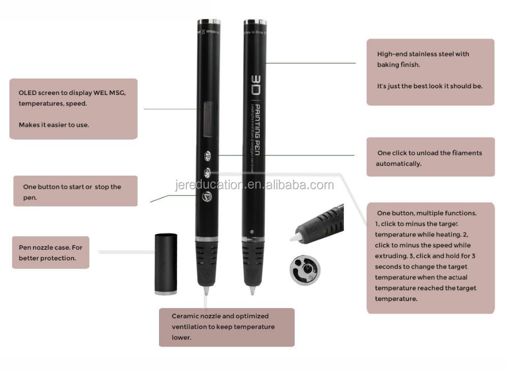 RP900A-details.jpg