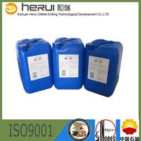 Oilfield Well Cementing Defoamer