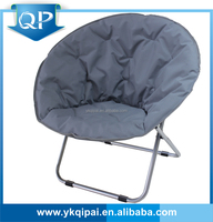 cheap and high quality outdoor moon chair with different colors