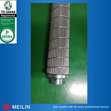 air high pressure cartridge filter