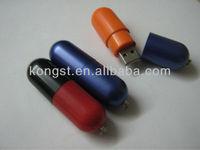 custom medical bracelets usb flash drive medical