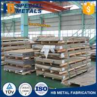 1.4101 stainless steel,sus 304 steel sheet,sus304 material specification