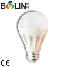 china led bulb lightings ,shenzhen led bulb,led bulb huizhuo lighting