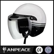 polycarbonate visor motorcycle flip up helmet full face helmet