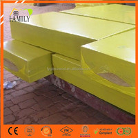 Other Heat Insulation Materials rock wool fiberboard insulation with new updated price