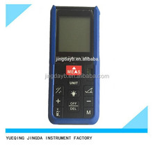 40 60 80100m digital mini laser distance meter prices ,laser distance measure device