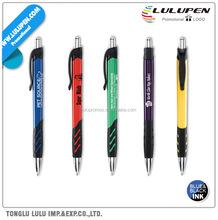 Wizard Promotional Pen (Lu-Q64663)